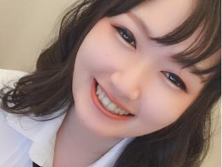 みあ☆ちゃんのプロフィール写真