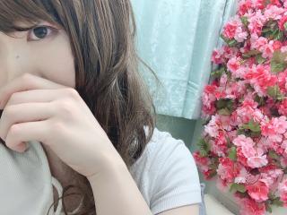 チャットレディamami★ちゃんのプロフィール写真