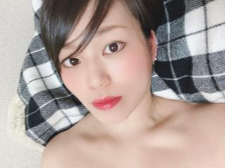 さき+.ちゃんのプロフィール写真
