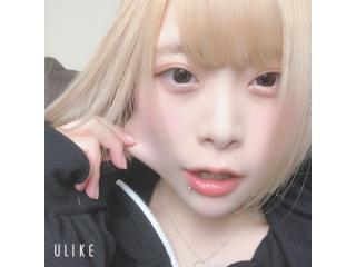 チャットレディKAHOちゃんのプロフィール写真