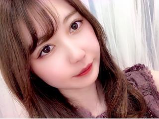 デイリーランキング4位のすずか☆☆ちゃんのプロフィール写真