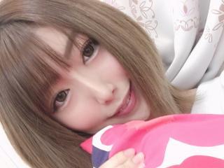 人気チャットレディランキング第10位 ♪+ゆな+♪