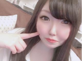 ☆+みなみ+☆