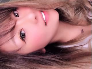 れお☆゛(j-live)プロフィール写真