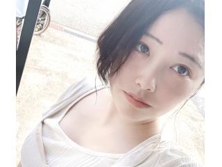 さくぽよ(j-live)プロフィール写真