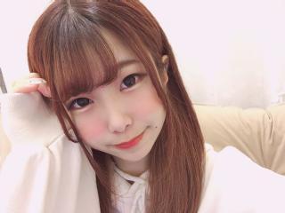 ライブチャットレディ ♪☆なつき☆♪ ちゃんの写真