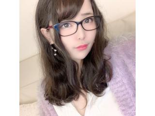 チャットレディ*ーりおー*ちゃんのプロフィール写真