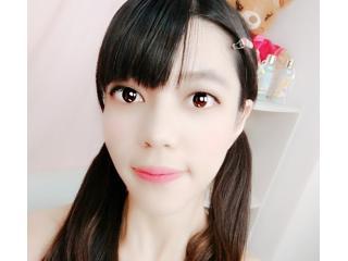 チャットレディみかこ(^^♪ちゃんのプロフィール写真