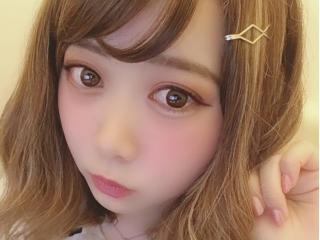 新人ランキング2位の☆*りら☆*ちゃんのプロフィール写真