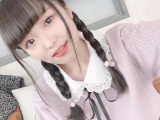 ライブチャットレディ ☆桃瀬すず☆ ちゃんの写真