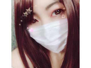 新人ランキング2位のミク☆*°ちゃんのプロフィール写真