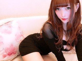 。+葵+。(j-live)プロフィール写真