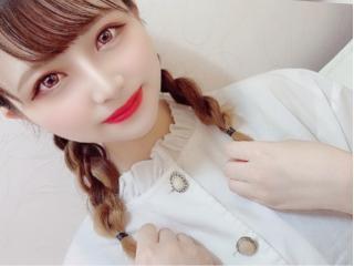 新人ランキング5位のひめ☆*ちゃんのプロフィール写真