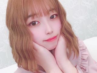 ライブチャットレディ ☆れい☆*. ちゃんの写真