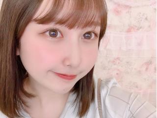 新人ランキング2位の。☆あみ☆+ちゃんのプロフィール写真