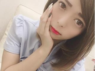 .+あゆ+*