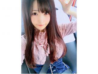 * ねね *(j-live)プロフィール写真