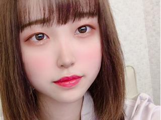 ライブチャットレディ +☆ゆきな☆+ ちゃんの写真