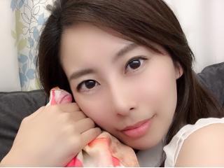 チャットレディてつ子☆彡ちゃんのプロフィール写真