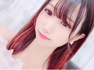 ☆*えま*☆(j-live)プロフィール写真