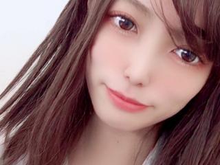 ライブチャットレディ + きら + ちゃんの写真