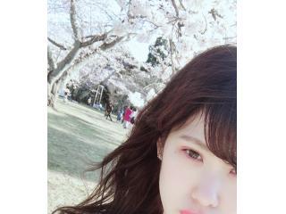 新人ランキング1位の錦まきちゃんのプロフィール写真