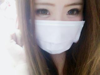 デイリーランキング2位のかれん@☆彡ちゃんのプロフィール写真