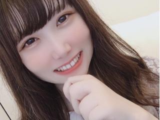 +☆みさ☆+