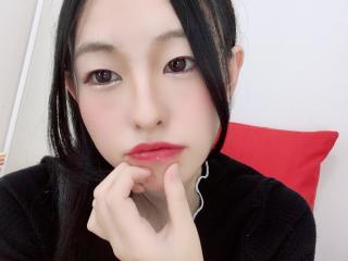 うみ(j-live)プロフィール写真