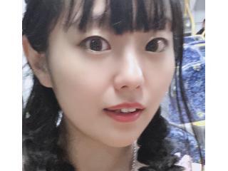 新人ランキング2位の☆ゆりな♪ちゃんのプロフィール写真