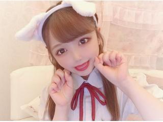 ★りっかたん★*(j-live)プロフィール写真
