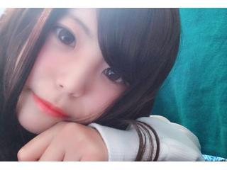 人気チャットレディランキング第1位 +*みゆ・。