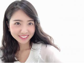 新人ランキング3位の*あゆ*ちゃんのプロフィール写真