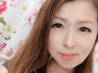 チャットレディ☆+マヤ+☆ちゃんのプロフィール写真