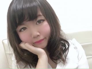 ☆+ゆず+☆