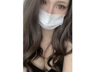 ライブチャットレディ 沙羅* + ちゃんの写真