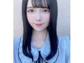 デイリーランキング5位の♪☆ゆき☆♪ちゃんのプロフィール写真