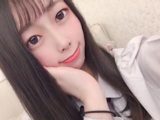 ライブチャットレディ + らら + ちゃんの写真