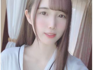 デイリーランキング4位の♪☆ゆき☆♪ちゃんのプロフィール写真