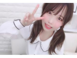 *+ゆき+*.(j-live)プロフィール写真