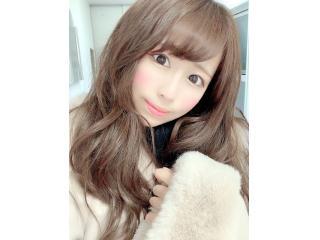 マンスリーランキング5位のゆうな☆彡ちゃんのプロフィール写真