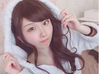 新人ランキング5位の*☆りお*☆ちゃんのプロフィール写真