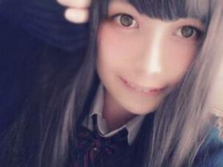 。美紗☆。
