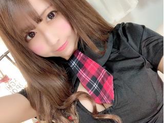 マンスリーランキング2位のゆうな☆彡ちゃんのプロフィール写真