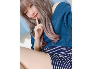 セナ.*☆