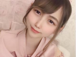 新人ランキング4位の☆もか☆。ちゃんのプロフィール写真