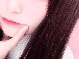 ★瑠衣〜RUI★