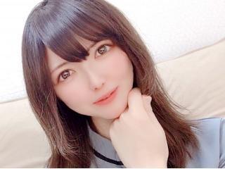 新人ランキング3位の+☆のあ☆+。ちゃんのプロフィール写真
