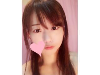 新人ランキング3位のあやみんちゃんのプロフィール写真