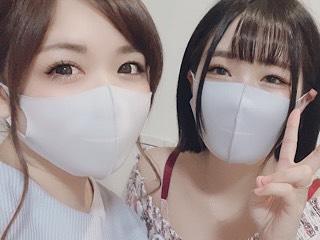 デイリーランキング5位のゆき★けいちゃんのプロフィール写真